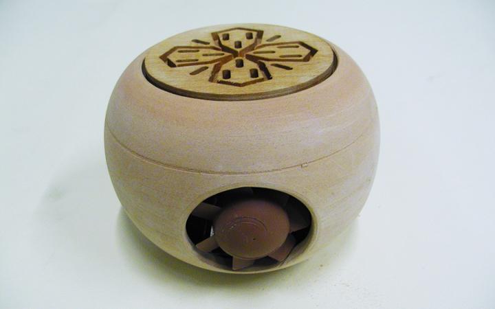ceramica_2