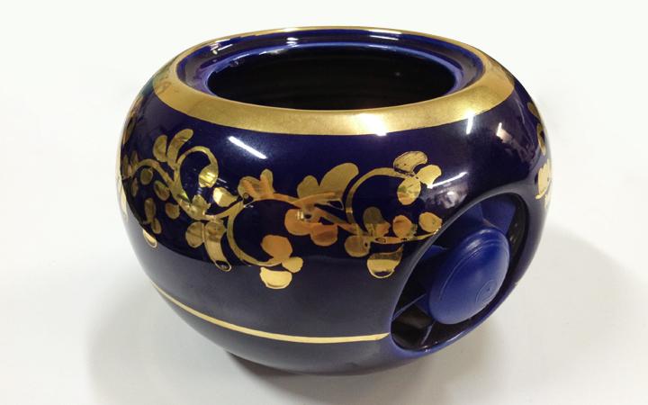 ceramica_3