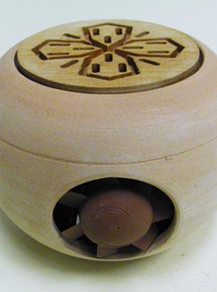 cover_ceramica
