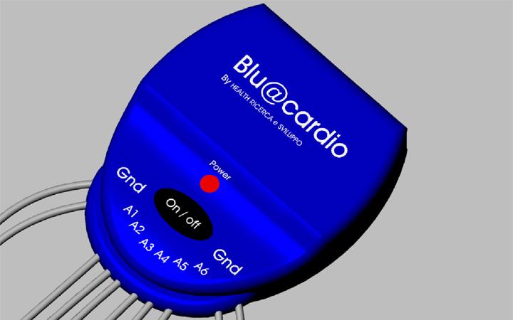 bluecardio_4