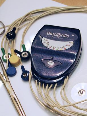 bluecardio_cover_est