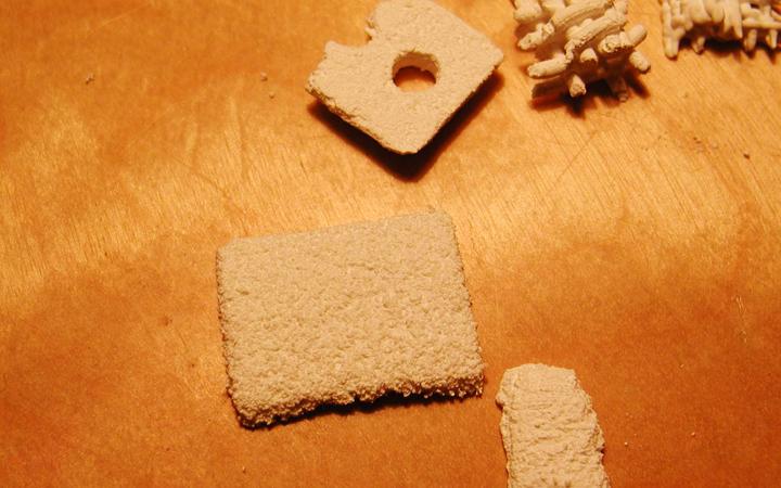 ceramicalprint2
