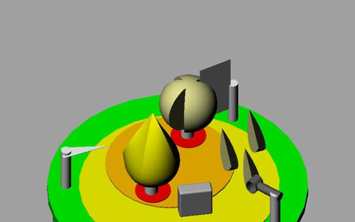 ciberfruit1