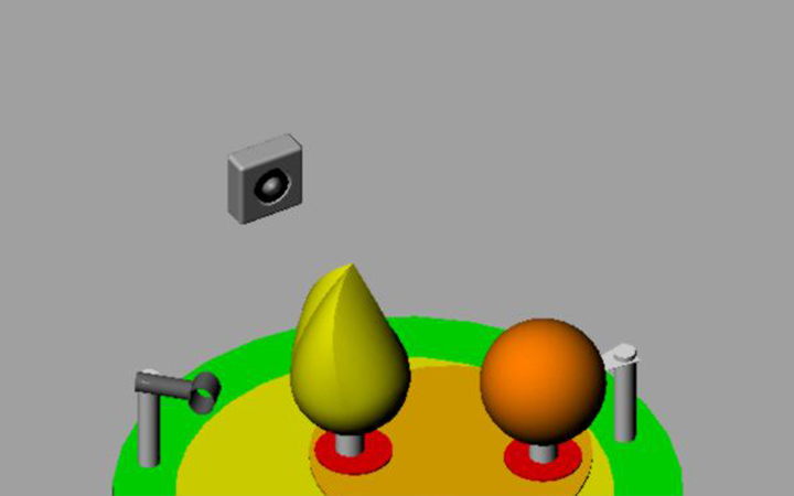 ciberfruit2