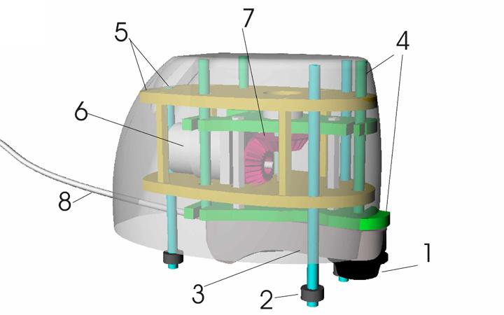 microtipografo1
