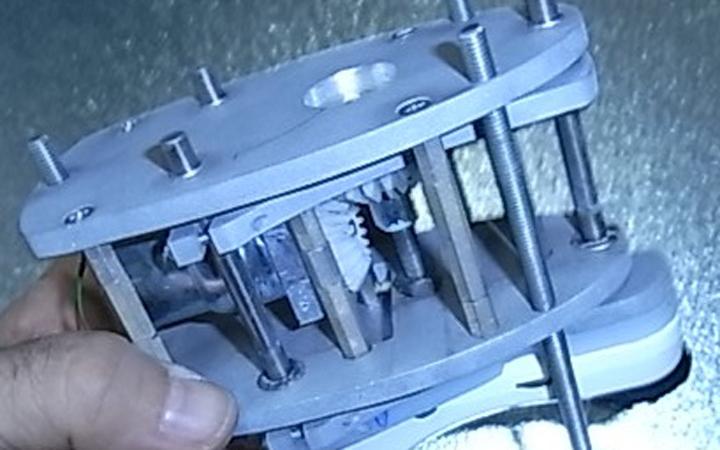 microtipografo2