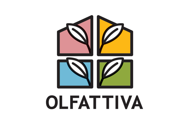 olfattiva_cover